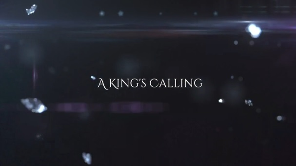 Square Enix Releases New Trailer of Final Fantasy XV