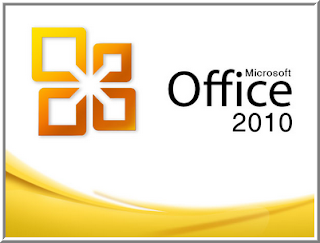 Microsoft Office 2010 Free Download Full Version with Product Key