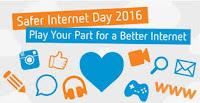 Safer Internet Day 2016: campagna del Miur contro il cyberbullismo