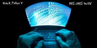 Hack AduQ Dengan Menggunakan AKUN PRO / ID PRO. Baca Di SINI !