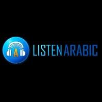 listen arabic