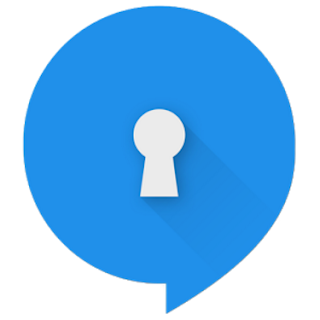 Open-Whisper-Systems-Releases-Signal-into-the-Google-Play-Store
