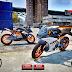 KTM RC 390 | Ninja H2R | Suzuki Hayabusa |Premium Bikes V1 GTA SA Android