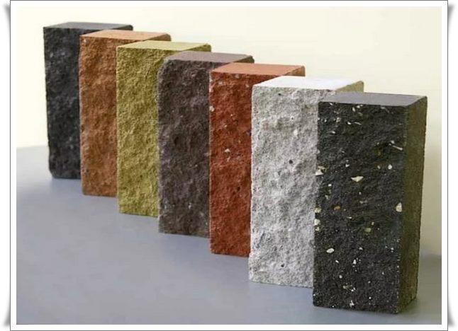 купить французский камень в севастополе цена