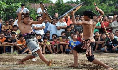 Sejarah dan Kebudayaan Suku Sasak