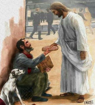 O Mestre Jesus - Pregações e Estudos Bíblicos
