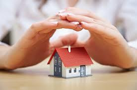 Learn How Landlord House Insurance Works