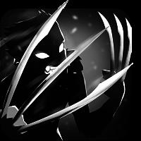Tải Game Stickman Run Shadow Adventure Hack Full Tiền Vàng