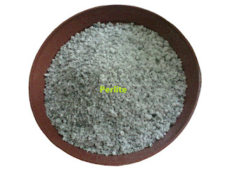 Perlite Suppliers India