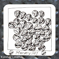 http://lonetta13.blogspot.com/2015/07/murmylies-my-new-tangle-pattern.html
