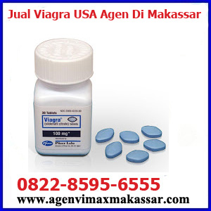 jual viagra usa di makassar 082285956555 toko obat kuat pria
