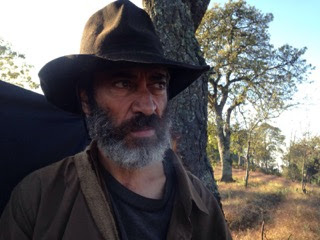 Entrevista | Rafael Rojas | Belmonte Arte