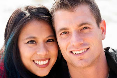 Dating a filipina american girl — photo 8