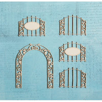 http://scrapandcraft.co.uk/wedding-love/204-scrapiniec-park-avenue-fence-set-.html