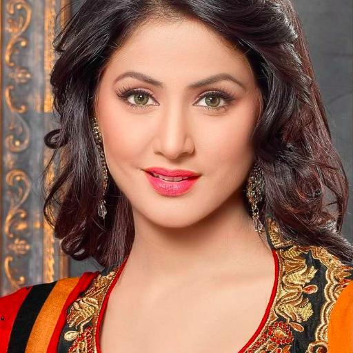 Hina Khan Height, Weight, Age, Husband, Affairs and More, TV actress Hina Khan Serial, Character Name, Photo, wallpaper, Hina Khan (in Bigg Boss 11) 2017