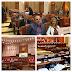Συμμετοχή της Μ. Τζούφη στην Κοινοβουλευτική Συνέλευση του ΝΑΤΟ