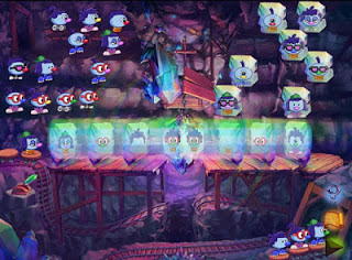 Download Zoombinis Mod v1.0.9 Apk+Data OBB Terbaru Gratis