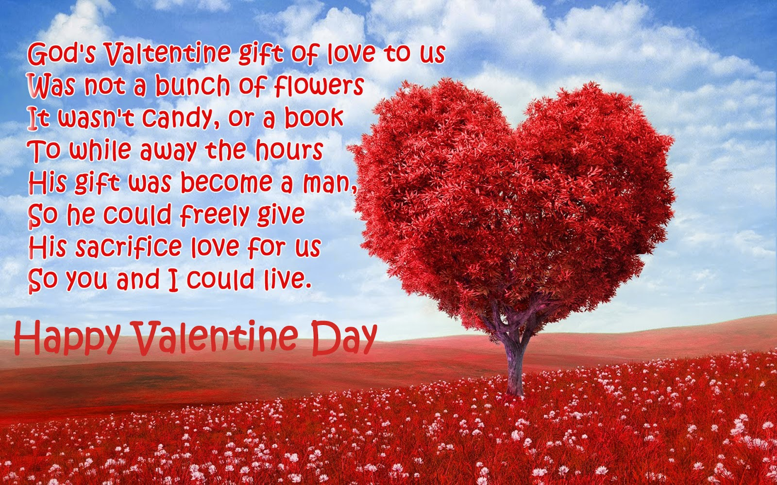 valentine's day greeting cards with wishes  poetry likers