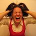 Hipnoterapi Untuk bebaskan Tubuh Dari Stres dan Cemas