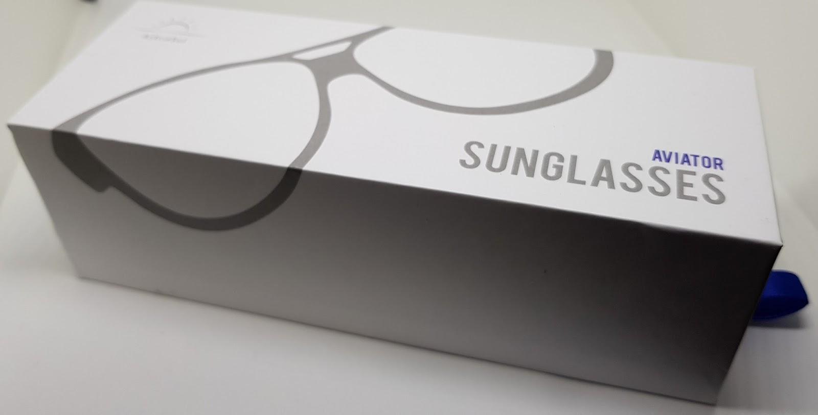 d9edeb63cb42ef ... geringes Gewicht, passend für sehr viele Brillen und das Ganze mit  Polarisation und UV Schutz. Damit ist Brille auch beim Sport vielseitig  einsetzbar.