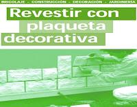 revestir-con-plaqueta-decorativa
