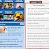 Tạo Recent Posts có hiệu ứng load đổi bài viết liên tục dành cho Blogspot
