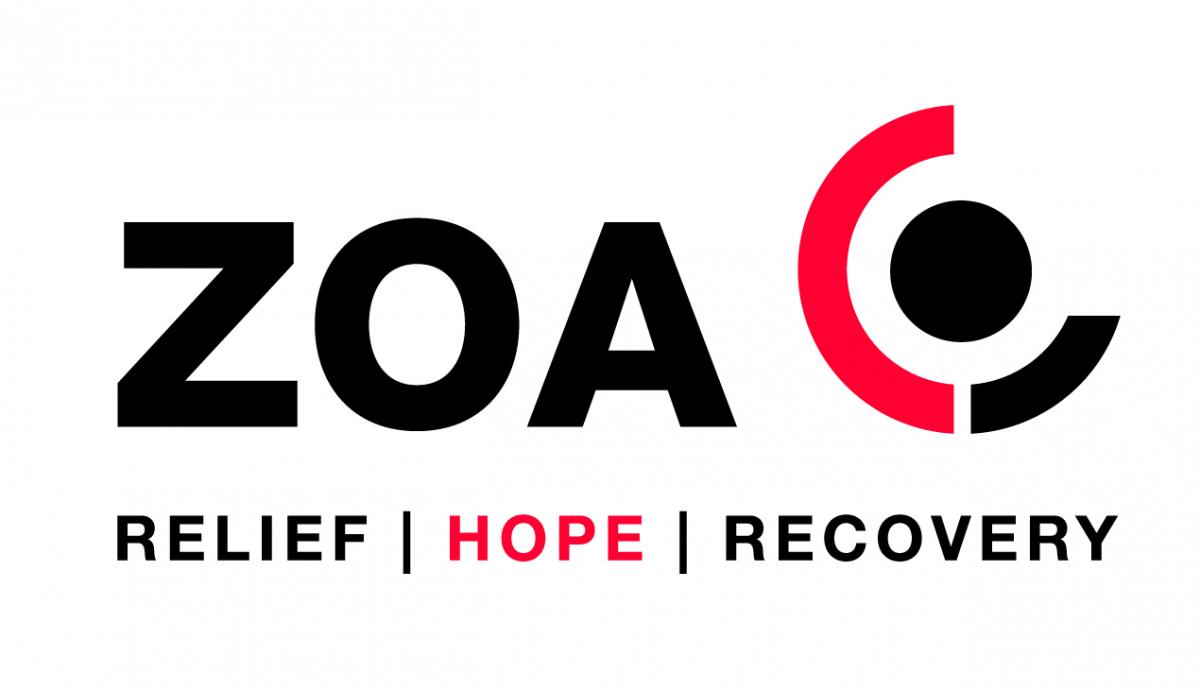 Zoa job vacancy country director south sudan juba devjobsia zoa has worked in south sudan since 1998 and is active in the sectors fsl wash and peace building with a mix of early recovery programming where possible publicscrutiny Image collections