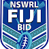 Fiji hoping to get NSW Cup green light this week