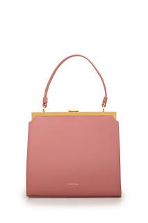 http://www.laprendo.com/SG/products/39896/MANSUR-GAVRIEL/Mansur-Gavriel-Calf-Elegant-Bag-Blush