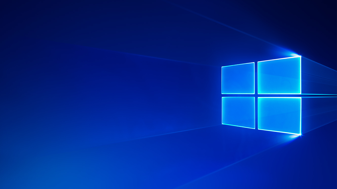 mi-piace-di-Windows-10-Creators-Update