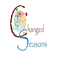 CHANGED SEASONS