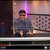 Panoorin: Ben Tulfo, lumayas sa TV5-Radyo Singko Alamin kung bakit