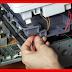 Printer Repair Cost