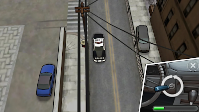 GTA: Chinatown Wars v1.01 [MOD] Apk Free Download