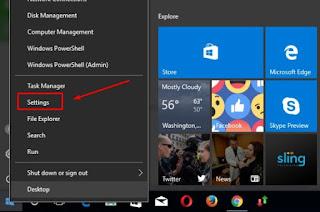 Cara Mudah Mengaktifkan Game Mode di Windows 10 Creators Update