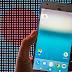جوجل تُعلن رسميًا عن هاتفي Pixel و Pixel XL