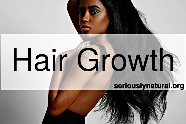Click here for Coconut Oil Refined Organic Superfood to use for hair growth