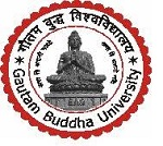 Gautam Buddha University, Greater Noida Recruitment 2019: Application Invited for Guest Faculty (Library & Information Science): Last Date-15/06/2019