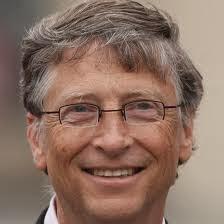 3-Bill-Gates