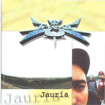 La Jauria - La Trama 1999