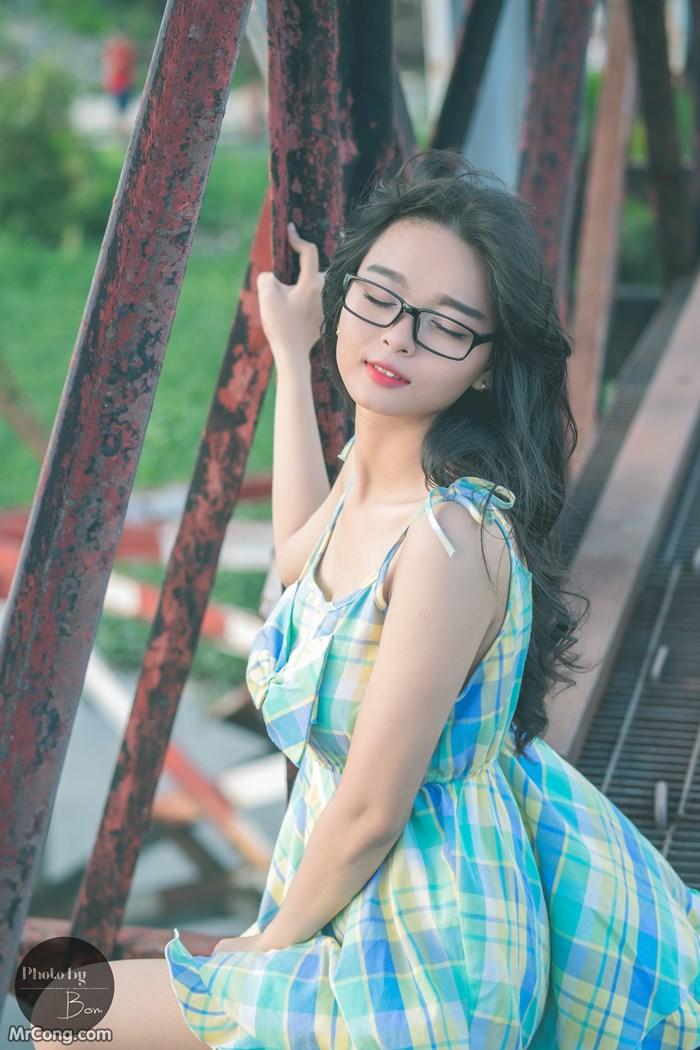 Image Girl-xinh-Viet-Nam-by-Hoang-Vu-Lam-MrCong.com-375 in post Những cô nàng Việt trẻ trung, gợi cảm qua ống kính máy ảnh Hoang Vu Lam (450 ảnh)