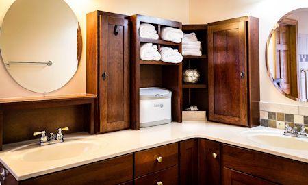 Come riscaldare il bagno velocemente e in modo economico | ILRIMEDIO