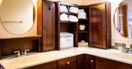 Come riscaldare il bagno velocemente e in modo economico ilrimedio - Riscaldare casa in modo economico ...