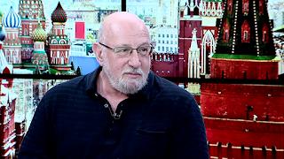 Лавров уходит из МИДа, США ударит по российской нефтянке, а революция не будет бархатной