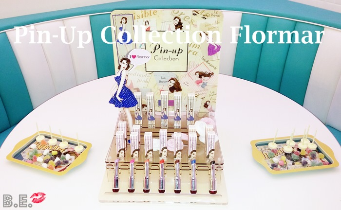 Pin-up-collection-Flormar