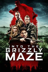 Watch Into the Grizzly Maze Online Free in HD