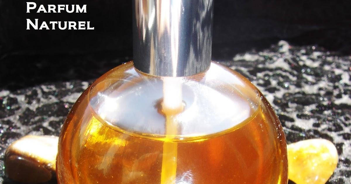 Dame silu l 39 elfe noire parfum naturel fait maison fleur - Defrisage naturel fait maison ...