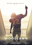 Woodlawn online latino 2015 Vk