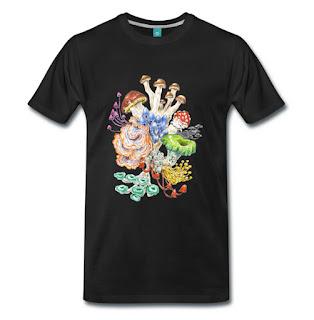 https://shop.spreadshirt.de/Mushroom-of-the-Day/