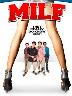 Milf (2010) หนุ่มกระเตาะ เต๊าะรักรุ่นเดอะ  [พากย์ไทย+ซับไทย]